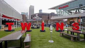 Minnesota sports teams postpone games in light of Daunte Wright shooting