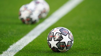 UEFA could ban Super League players from Euro 2020, WCup