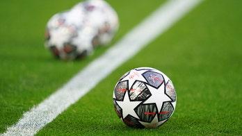European soccer split: elite clubs threaten breakaway league