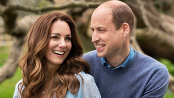 Prince William, Kate Middleton still 'work hard at their marriage' after 10 years, pal claims