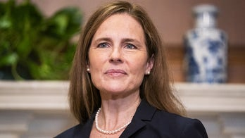 Justice Amy Coney Barrett sells Indiana home, listed for $899G