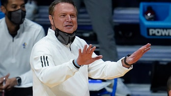 Kansas gives Bill Self contract to keep him until retirement