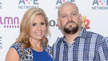'Storage Wars' stars Brandi Passante and Jarrod Schulz quietly split in 2018