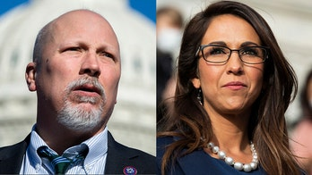 Boebert, Roy seek to force vote on reversing Biden's oil and gas executive orders