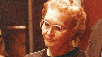 'Death House Landlady' Dorothea Puente possessed 'a black heart,' welcomed her victims 'in a loving way': doc