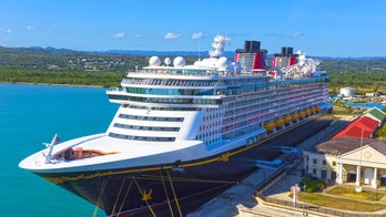 Disney Cruise Line cancels US sailings through June