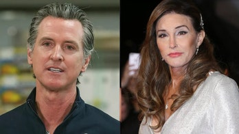 Caitlyn Jenner to 'decide soon' whether she will run for California governor as Newsom faces recall
