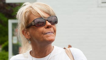 'Tan Mom' Patricia Krentcil says she still tans twice a week after tabloid fame