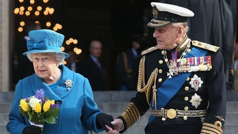 Prince Philip, Queen Elizabeth's lasting marriage was based on 'mutual respect' and 'space,' source says