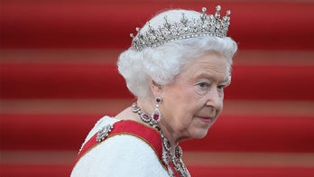 Queen Elizabeth wants this for the monarchy after she's gone: 'The Windsors think long-term'