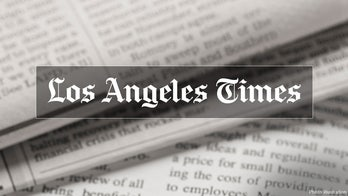 LA Times columnist called out for using 'Latinx' term to describe Hispanic population