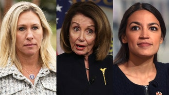 Dems' HR 1 would benefit AOC, Pelosi, media-dominant House members most: experts