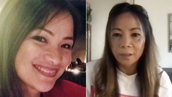 Sister of missing mom speaks out on disappearance, says victim's husband 'hasn't really searched'