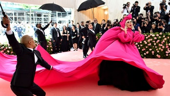 Met Gala returning with 2021 show after canceling last year due to the coronavirus pandemic
