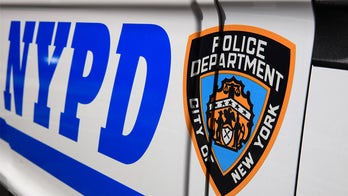 Judge denies NYC police union request for restraining order to block de Blasio vaccine mandate