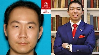 US Marshals secure international warrant in Yale student's murder