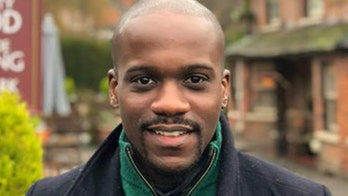 Black adviser quits UK government in wake of racism report