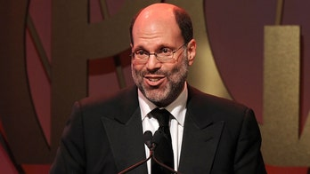 Scott Rudin to 'step back' from multiple film projects amid bullying allegations