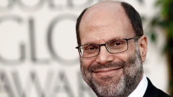 Scott Rudin will 'step back' after allegations of bullying