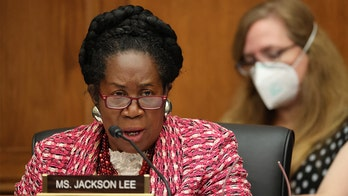 Judiciary Committee approves bill funding commission that could recommend reparations