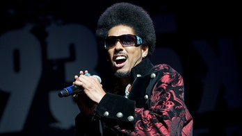 Shock G of Digital Underground dead at 57