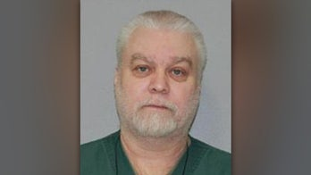 Steven Avery attorney points to new witness in 'Making a Murderer' case who connects other suspect
