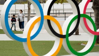 Tokyo Olympics could be cancelled due to COVID-19 resurgence: report