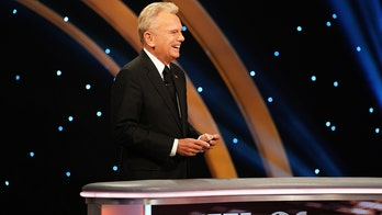 'Wheel of Fortune' letter blunder sparks jokes online, contestant reacts