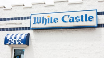 World's largest free-standing White Castle opened today in Florida