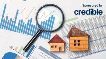 Today's 30-year mortgage rates dip back down to near-record lows | Sept. 23, 2021