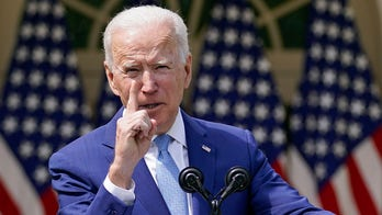 Biden to assemble anti-corruption task force to take on illegal immigration