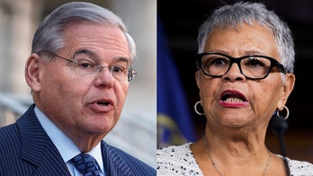 Democrats introduce legislation to ban gun silencers