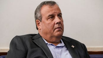 Chris Christie to help raise money for Republicans running in governors races