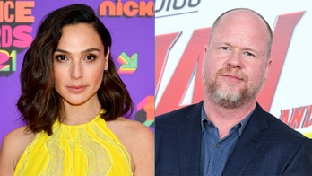Gal Gadot confirms Joss Whedon 'threatened' her career during 'Justice League' reshoots