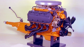 April 26th is Hemi Day, but what does that mean?