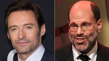 Hugh Jackman issues statement about Scott Rudin's bullying allegations