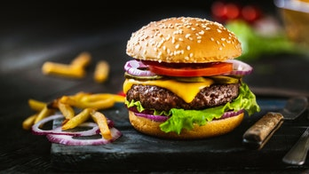 California restaurant chain promises year of free burgers if fans get tattoos