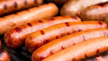 Possible pork shortage could strike during summer months