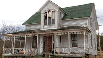 New homebuyers are seeking old homes, unaware of how costly renovations can be