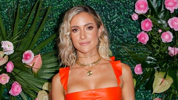 Kristin Cavallari returns to 'The Hills' in Season 2 trailer