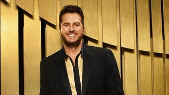 2021 ACM Awards: Luke Bryan takes home top award as Keith Urban declares 'Nashville is back'