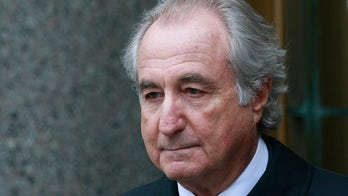 Bernie Madoff: Inside the life and death of the 'snake oil salesman'