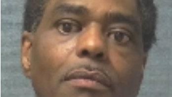 Ohio shooting at Bob Evans restaurant; waitress dead, ex-boyfriend arrested: police