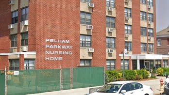 NY Health Department surveyor potentially exposes NYC nursing home to COVID-19, source reveals