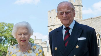 Prince Philip once said he didn't want to turn 100: 'Can't imagine anything worse'