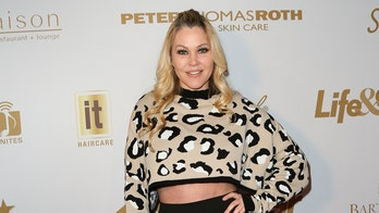 Shanna Moakler launches OnlyFans account