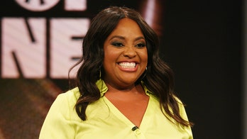 Sherri Shepherd celebrates her 54th birthday after losing 20 lbs. in one year: 'I'm strong, intelligent, sexy'