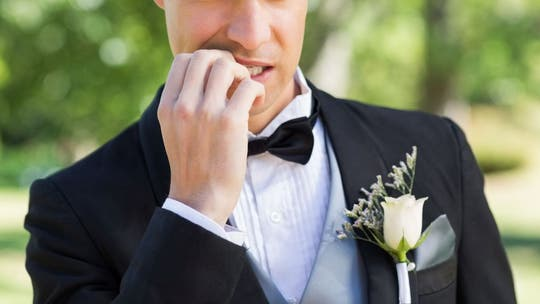 Groom goes to wrong wedding venue, nearly marries a stranger in Indonesia