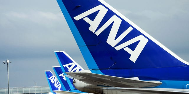 All Nippon Airways is one of several airlines that has looked to food and dining experiences as a way to make money during the coronavirus pandemic. (iStock)