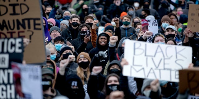 Explained: What has sparked fresh protests near Minneapolis?